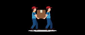 ilustrasi kerjasama tim yang berpengalaman